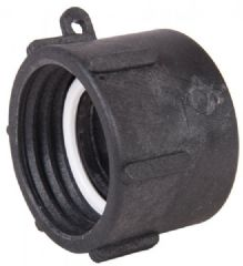 IBC Threaded Adaptor 505-1052